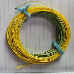 1b  Switch Spey Flyline 4  weight.jpg