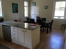 Makakahi Accommodation 3a kitchen.jpg