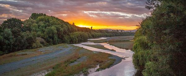 Tutaekuri River 1a.jpg