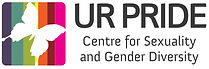 cropped-UR-Pride-Logo-Horizontal-02.jpg