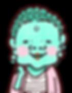 img_daibuchan02.png