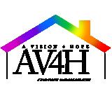av4h-logo.png