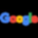 google-logo-transp.png