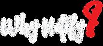 logo_whynotify_white_redribbon.png