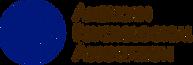 American_Psychological_Association_logo_