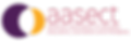 aasect_logo_color-20161.2.png