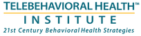 TBHI-Logo-21st-Century_revised.png