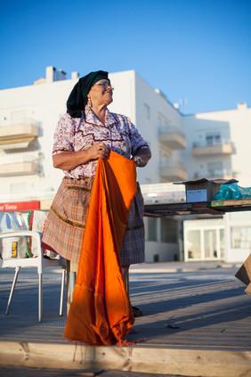Las Senoras de Nazaré.jpg