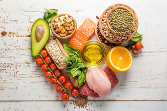 Une-alimentation-saine-pour-vivre-plus-longtemps_width1024.jpg