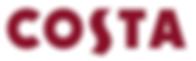 Costa_logo.png