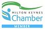 MK Member logo.png