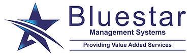 bluestar-logo_edited.jpg