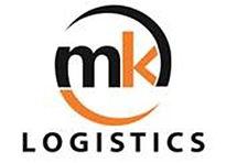 MK Logistics.jpg