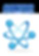 SAERC Logo.png