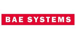 BAES_logo.jpg