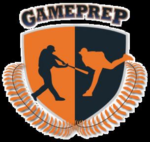Gameprep%20logo_edited.png