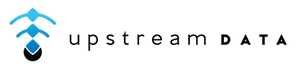 UpstreamData_Logo_Horizontal_FullColour.