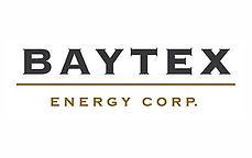 Baytex.jpg