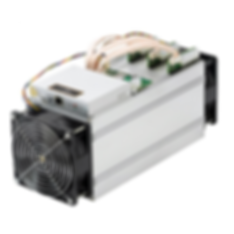 Antminer.png
