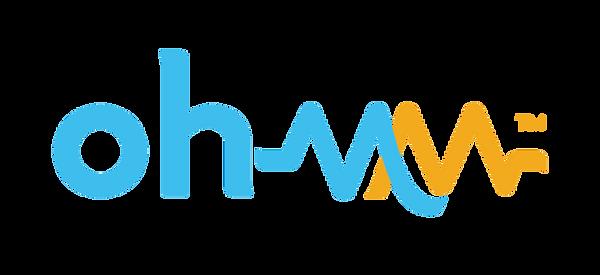 Ohmm_Logo_FullColour_TM.png