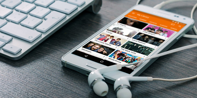 best-music-player-android-670x335.jpg