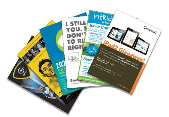 High-definition-flyers-designing-printin