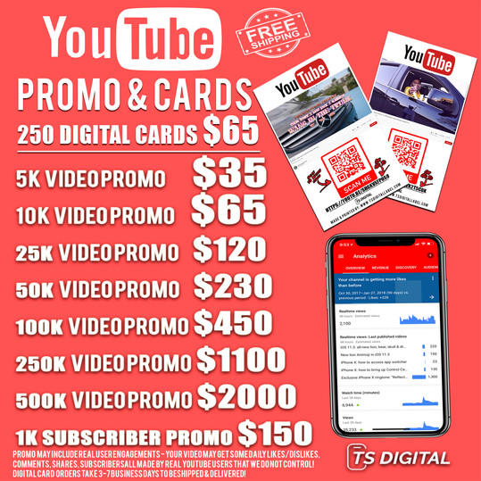 YOUTUBE BOOST AND CARDS WIX.jpg