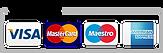 7026F595-1755-453D-A415-AABF87C2B553.png