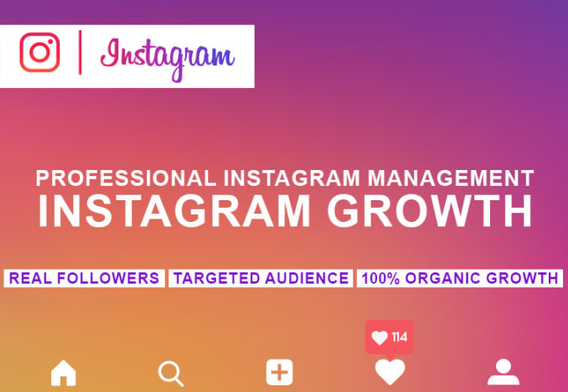 professionally-grow-manage-and-post-your