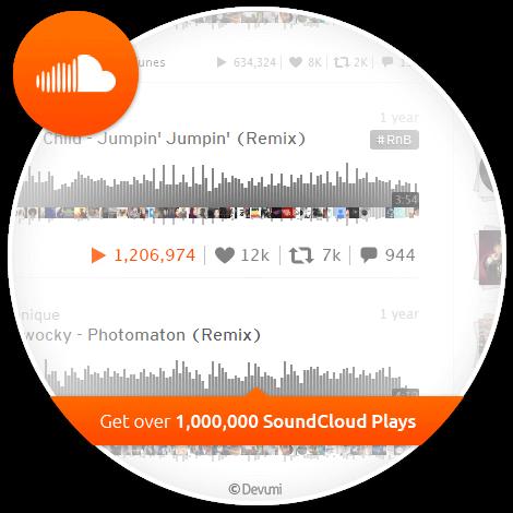 1M-soundcloud-plays.png