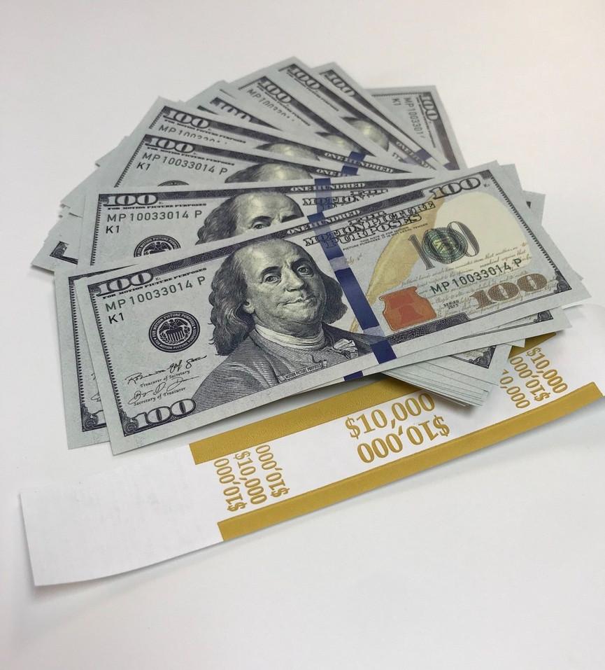 PROP MONEY 2.jpg