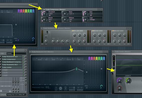 Mastering-FX-Chain.jpg