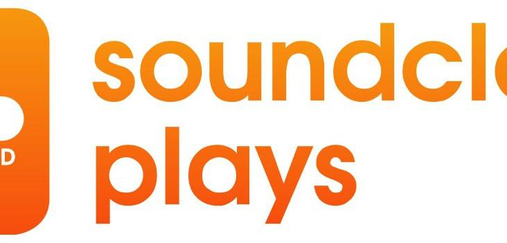 soundcloud-plays_22500958-e4e5-44e9-924f