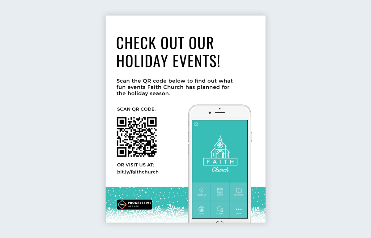 How-to-Create-an-Eye-Catching-Flyer-QR-C