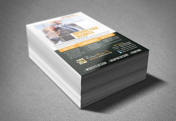 4x6-flyer-5000-4x6-flyers-printing-99-fr