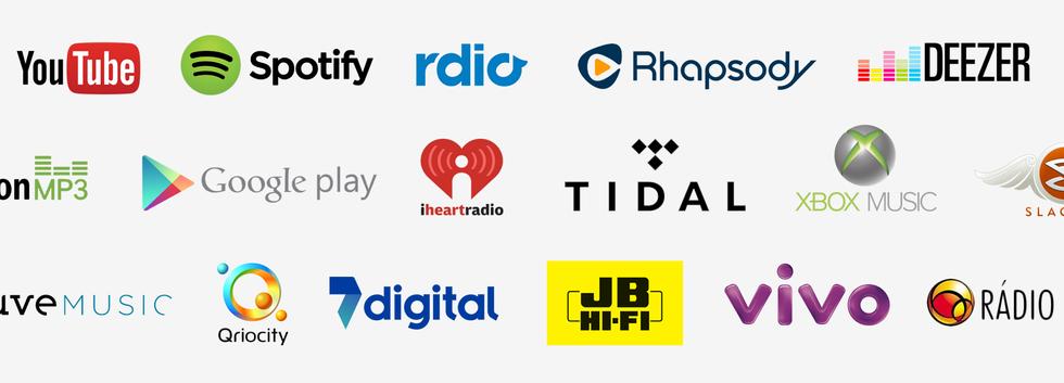 music_streaming_logos_back_0.png