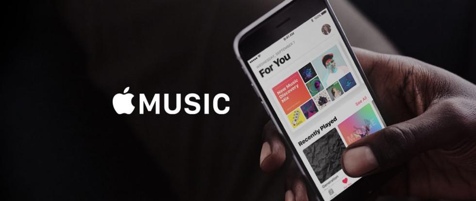 apple-music-featured-1200x471.jpg