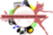 EBaVC_logo.jpg
