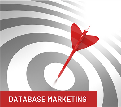 Database Marketing.png