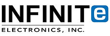 Infinite Electronics.jpg