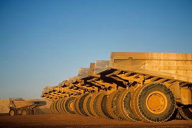 Mining-Development-iS-489000517-800x534.