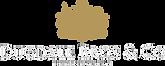 logo_2x copy.png