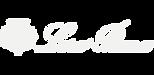 logo_loro_piana-1.png