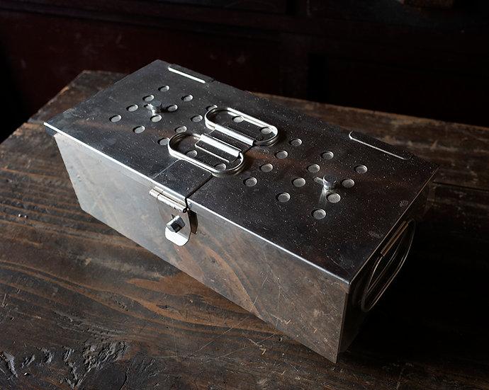 早期醫療用器具箱