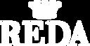 logo-black copy.png