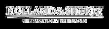 logo-hollandandsherry.png