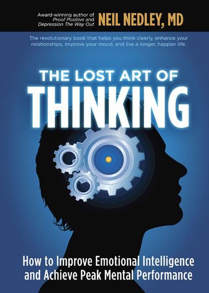 The lors art of thinking
