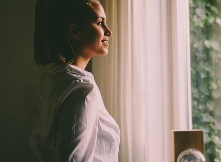7 suggestions pour une bonne santé mentale en période de distanciation sociale