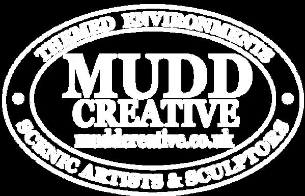 mudd-creative-logo-white.png