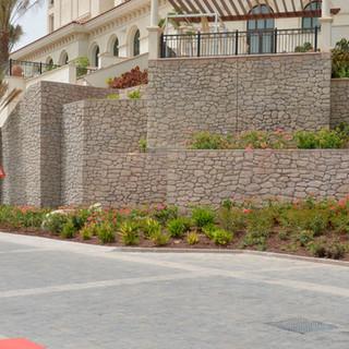exterior-hotel-stoneworks
